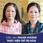 TriNam2_3